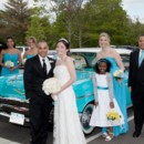 130x130 sq 1377529930548 stephanie wedding