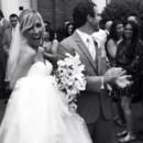 130x130_sq_1377530691689-wedding-dana