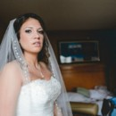 130x130 sq 1387363628257 jaime wedding 2013