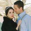 130x130_sq_1408968715003-makeup-and-hair-westbury-gardens-jessica