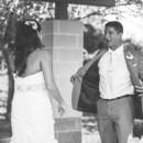 130x130_sq_1408968859201-joanna-wedding4
