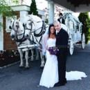 130x130 sq 1427773884793 kristen bride