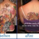 130x130 sq 1452000913058 tattoo cover12