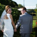 130x130 sq 1452001894159 irina wedding