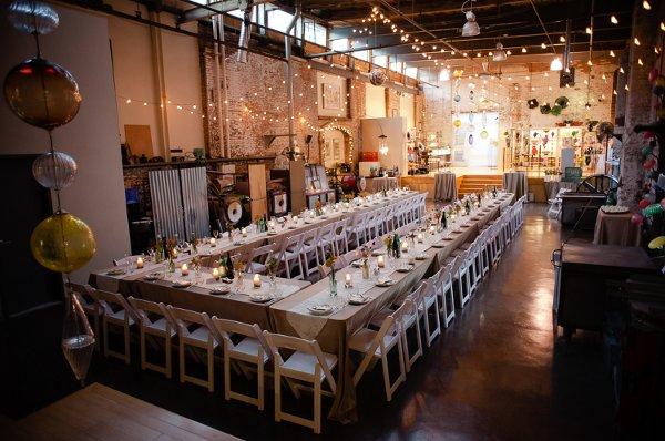wedding vendors reception venues baltimore maryland