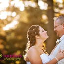 130x130 sq 1325437859013 bestweddingphotographermichiganroyaloakportraits84
