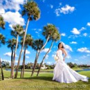 130x130 sq 1404421256101 wedding photo 2