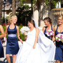 130x130 sq 1404421276019 wedding photo 3