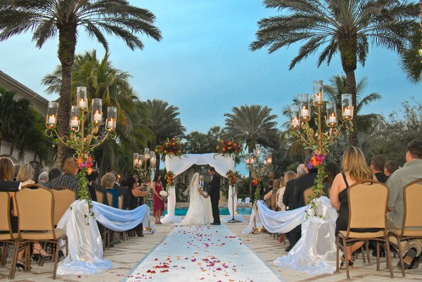 1316102706329 Image386 Delray Beach Wedding Venue