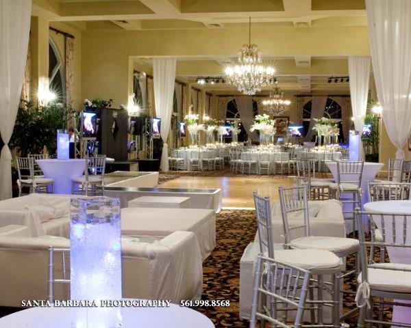 1316104333801 LOU5513 Delray Beach Wedding Venue