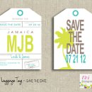 130x130 sq 1344317359806 luggagetag21080ink