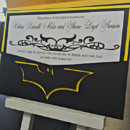 130x130 sq 1470843066545 batman wedding