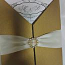 130x130 sq 1470843100501 gold tuxedo