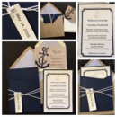 130x130 sq 1470843150504 nautical wedding