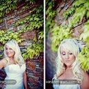 130x130 sq 1272504545648 bride1