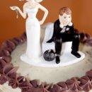 130x130_sq_1287116755358-black.cake
