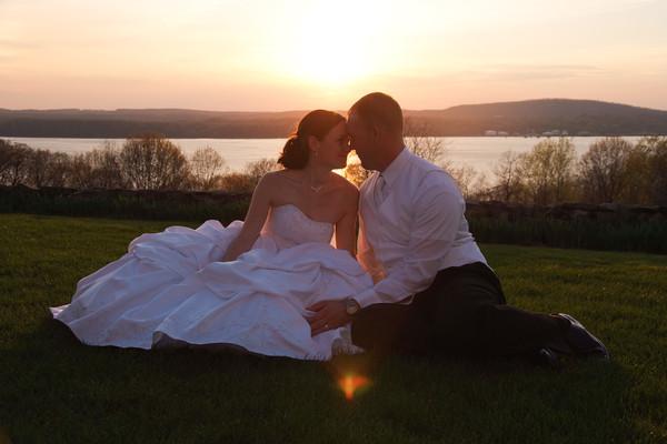 1378919142511 At404 Beacon wedding venue