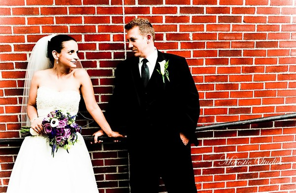 1378919180740 Brick Wall Bride  Groom Beacon wedding venue