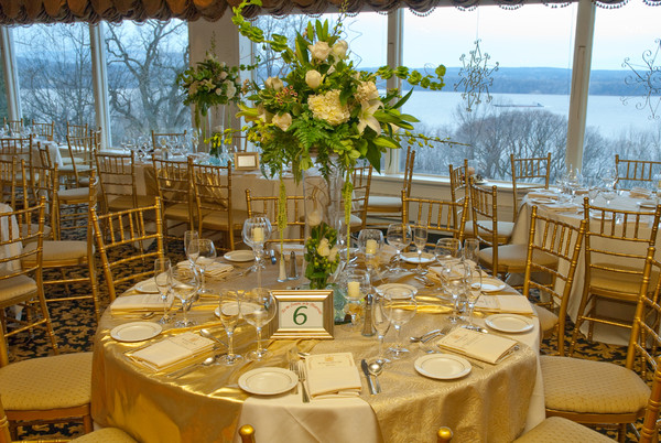 1378919349840 Ccp0240 Beacon wedding venue