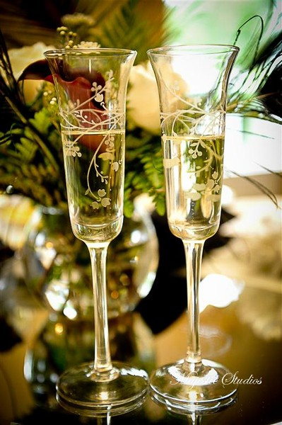 1378919437514 Champagne Flutes Beacon wedding venue