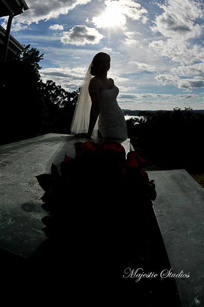 1378919585457 Terrace Room Entty Sillhouette Beacon wedding venue