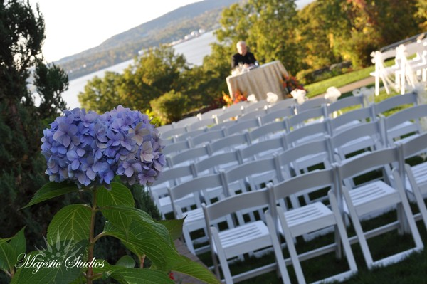 1385743173977 Vr16 Beacon wedding venue