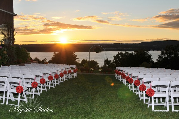 1385743515833 Ksb030 Beacon wedding venue
