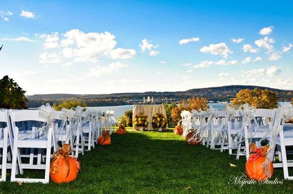 1385744213431 Sr10 Beacon wedding venue