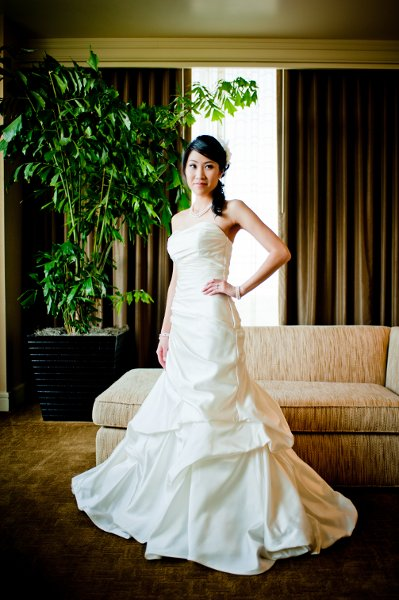 Wedding Dress Alterations Dallas Texas : Gowns of grace a bridal boutique dallas tx wedding dress