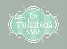 The Fabulous Bash photo