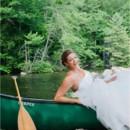 130x130 sq 1379359772379 maggie dress and canoe