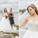 130x130 sq 1384370795467 bride fil