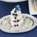 130x130_sq_1384370935555-dessert-1