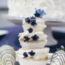 130x130_sq_1384371199061-dessert-2