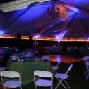 130x130 sq 1372182774407 tent4