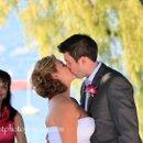 130x130_sq_1354035385143-marry7