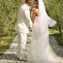 130x130 sq 1338081486331 bruid