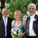 130x130_sq_1348506795545-marriage1