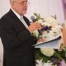 130x130 sq 1384948719166 wedding offiant rev. rudy heeze
