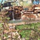 130x130_sq_1272636564071-waterfall1