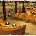 130x130_sq_1277218428828-lounge2edited1