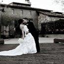 130x130_sq_1307639618452-bridegroom1a