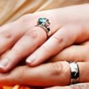 130x130_sq_1367810280985-concord-wedding-photographers-33