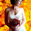 130x130_sq_1367810314415-fremont-wedding-photographers-8