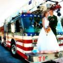 130x130_sq_1367810343720-oakland-wedding-photographers-5