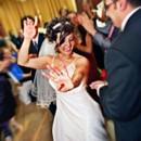 130x130_sq_1367810365873-santa-rosa-wedding-photographers-15