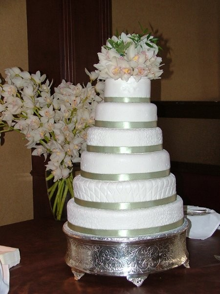 wedding cakes in oxford a wedding cake of oxford wedding cake tennessee 24728