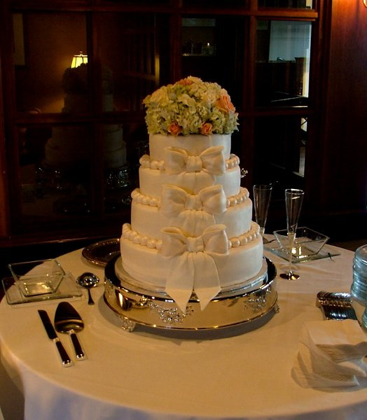 wedding cakes in oxford a wedding cake of oxford oxford ms wedding cake 24728