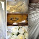 130x130 sq 1280438076995 dress