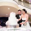 130x130 sq 1450160920476 vip mansion wedding i 9dvf7v4 m